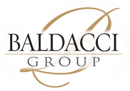 Baldacci Group Logo