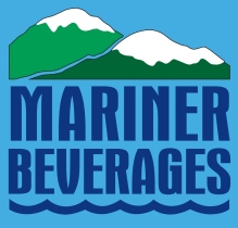 Mariner Beverages Logo