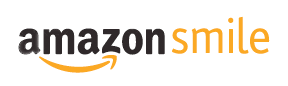 Support Your Cause with AmazonSmile